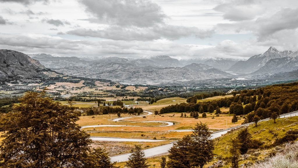Travel the Carretera Austral, the guide to Chile's Southern Highway
